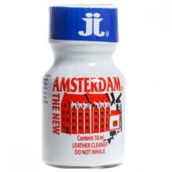 Попперс AMSTERDAM NEW 10 ml.