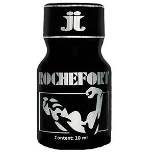 Попперс Rochefort 10 ml