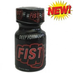 Попперс Fist Deep Formula - 10 ml.