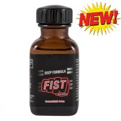 Попперс Fist Deep Formula - 24 ml.